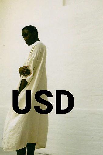 USD.jpg
