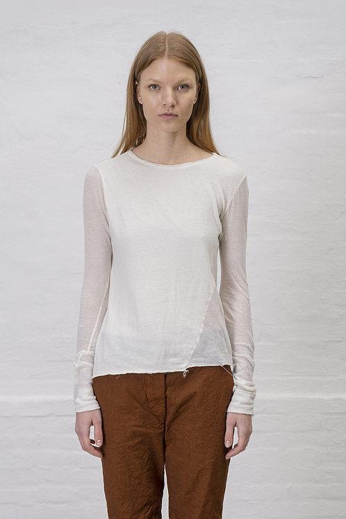 AI21242 - shirt