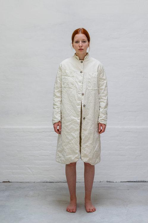 PE1101 - coat