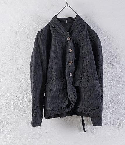 Jacket Gianna