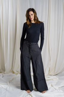 AI9260 - shirt AI9210 - pants.jpg