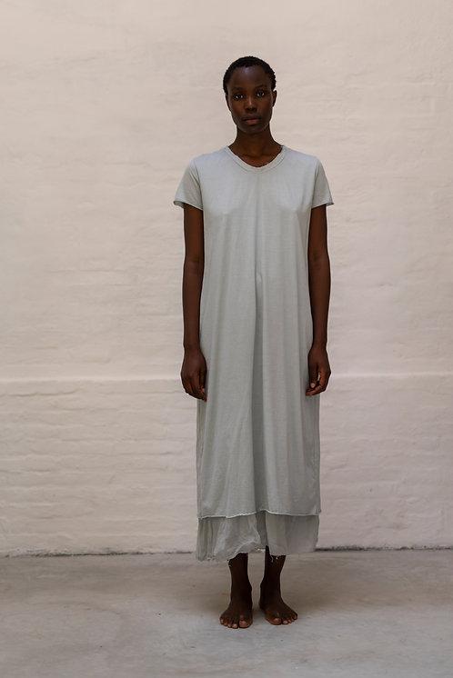 S2156 - DRESS