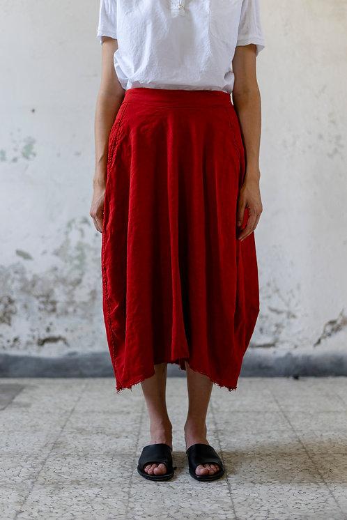 21135 - Skirt Jocelyne