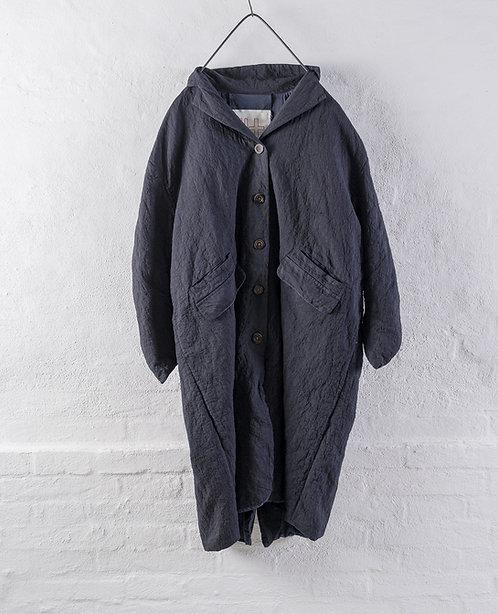 Coat Marta