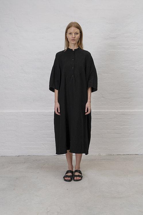 AI21213 - dress