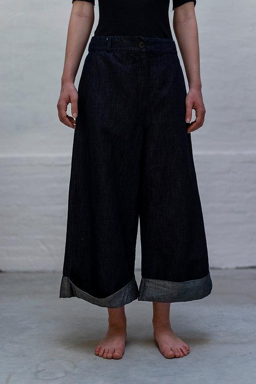 PE1137 - pants