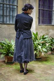 19355 - Jacket Veronica 19381 - Skirt Jamie