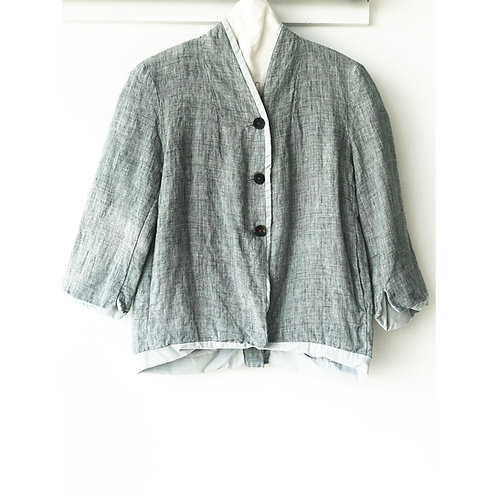 Jacket Victoria