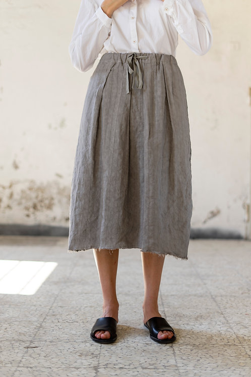 Skirt Jane