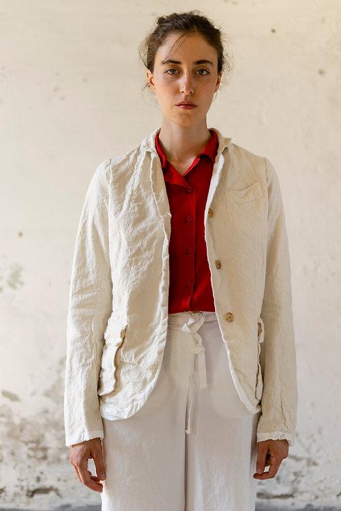 Jacket Verdiana
