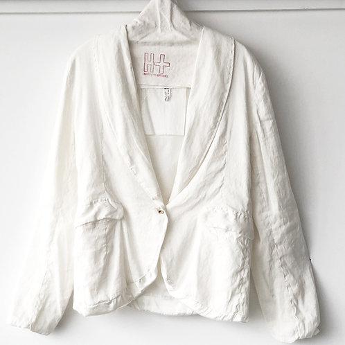 Jacket Valburga