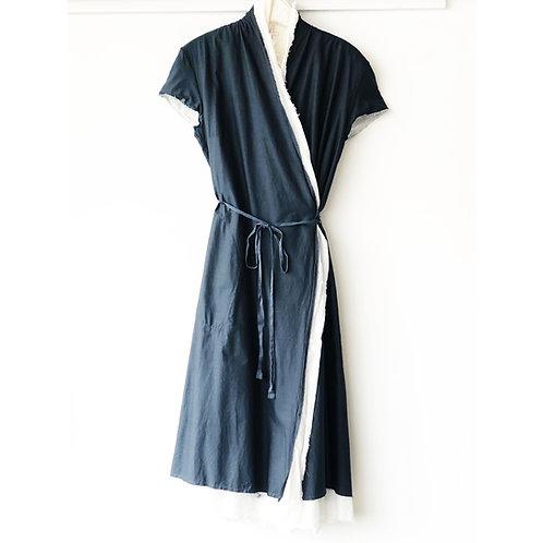 Dress Rofranne