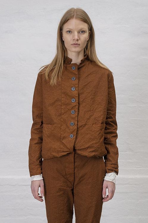 AI21200 - jacket