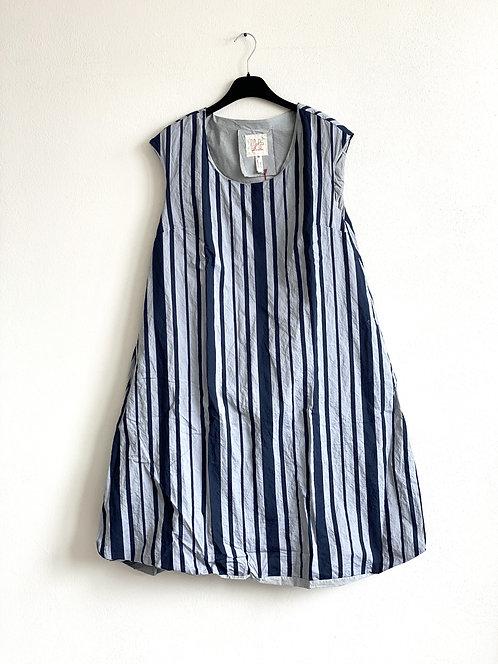 Dress Ruffine
