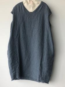 S20106 - Dress Roselyne 100% LI Price : 359 $