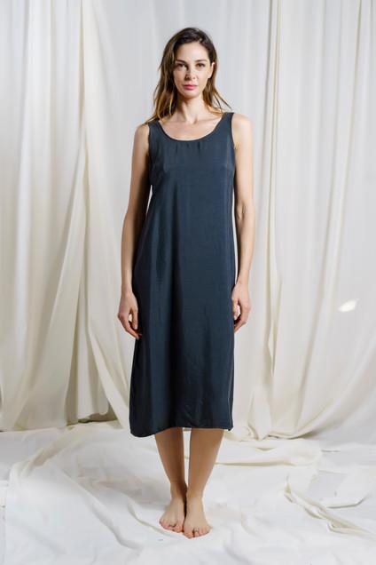 AI9221 - dress