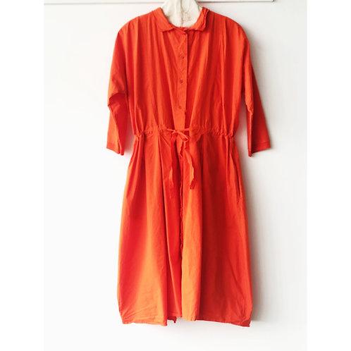 Dress Rigoberthe
