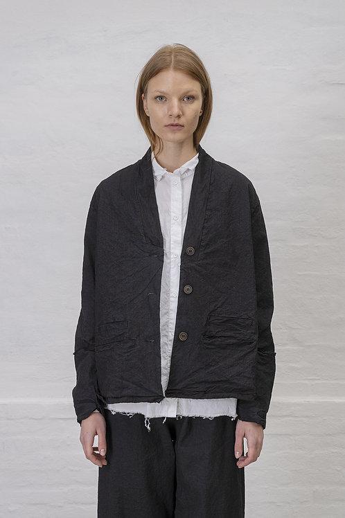 AI21201 - jacket