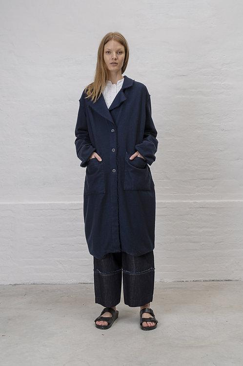 AI21210 - coat