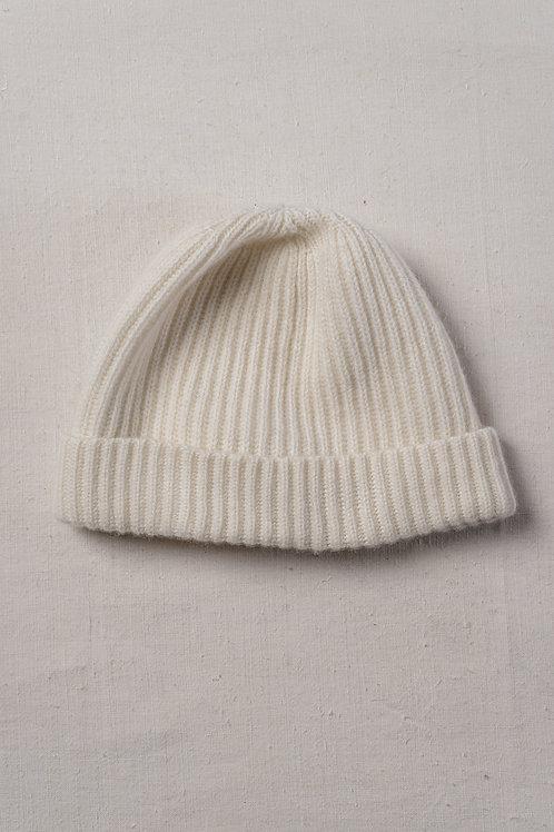 AI21353 - hat