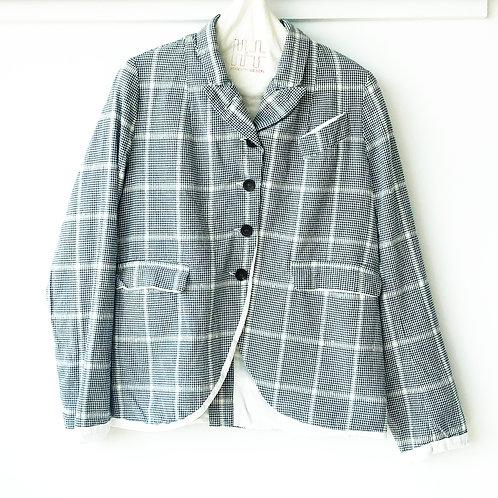 Jacket Valentina