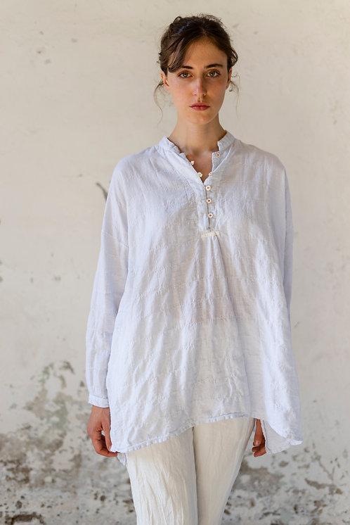 Shirt Cristina