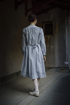19364 - Dress Dorothee