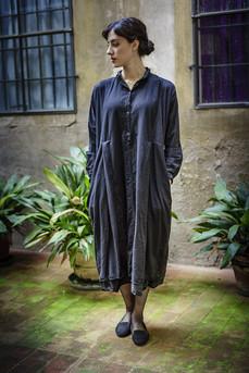 19360 - Dress Dianne