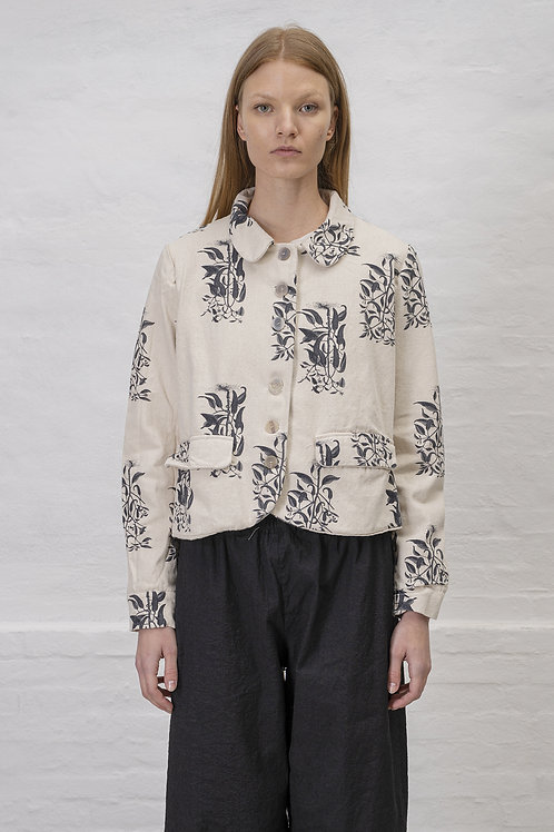 AI21224 - jacket