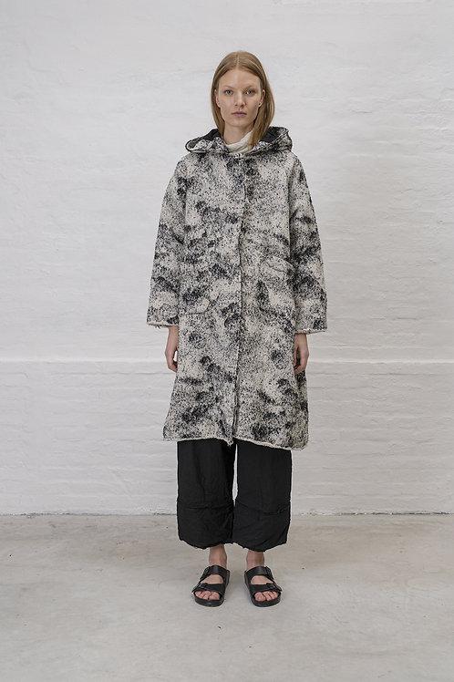 AI21239 - coat