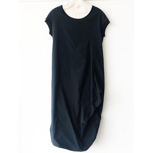 Dress Rowena