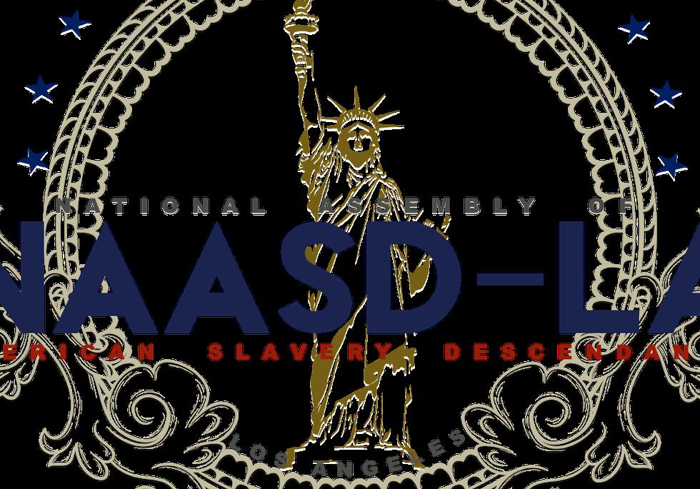 naasdla logo website.png