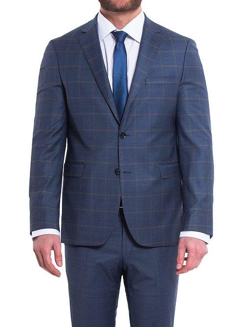 3 Piece Suit Sale