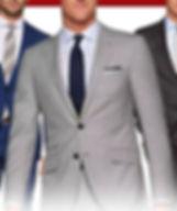 blue-gray-black-suit_edited.jpg