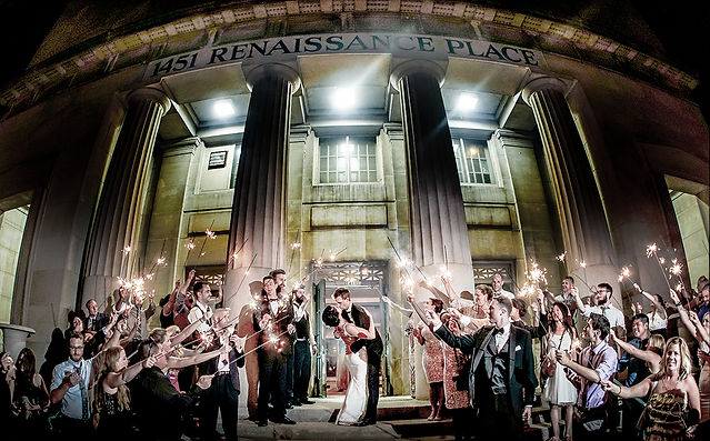 milwaukee renaissance place
