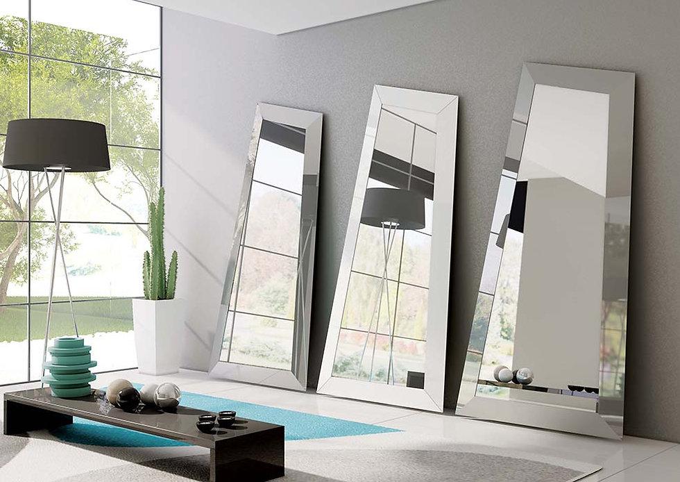 specchiera-design-05.jpg