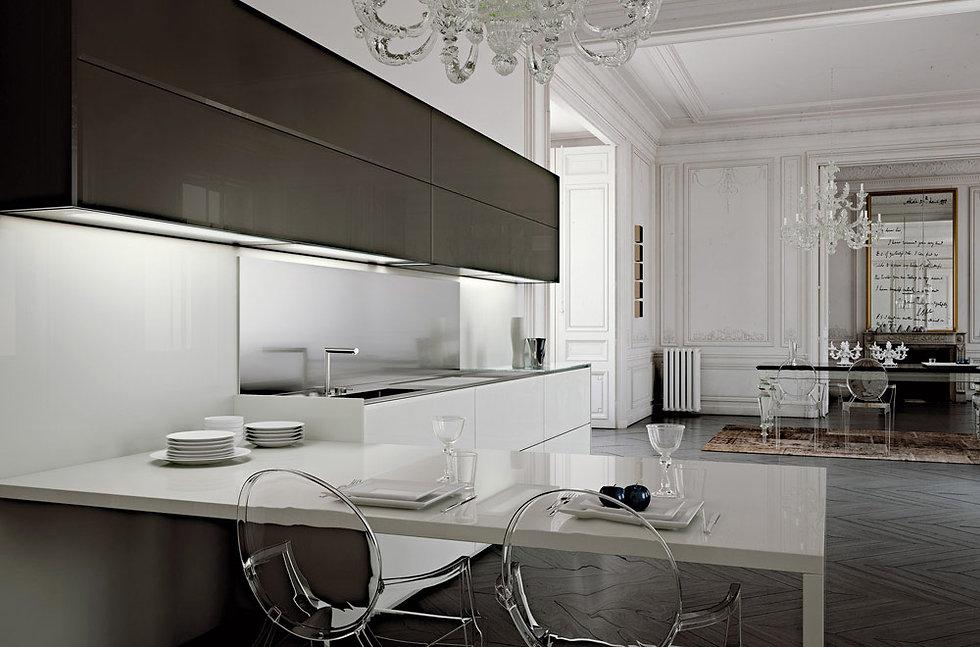Conchiglia-cucina-laccata-lucida.jpg