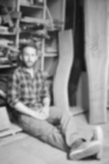 furniture maker, woodworker, artist