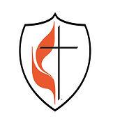 cross logo (2).jpg