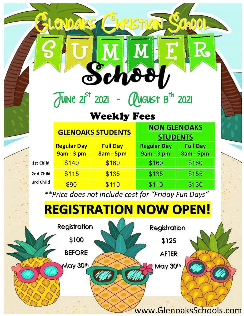 Summer 2021 Flyer.jpg