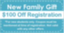 NewRegistrationCoupon.jpg