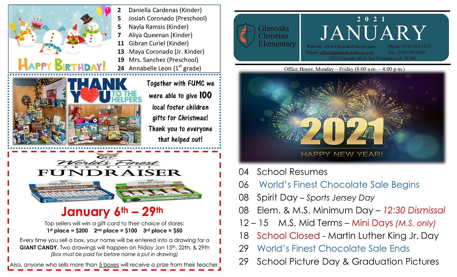 Newsletter - JAN 2021 (1).jpg