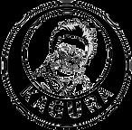 山下さんロゴ.png