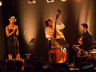 Trio Faby Médina Jazz à Blet.jpg