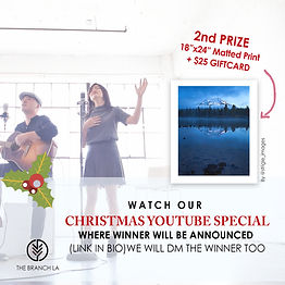 IG Post Giveaway2.jpg