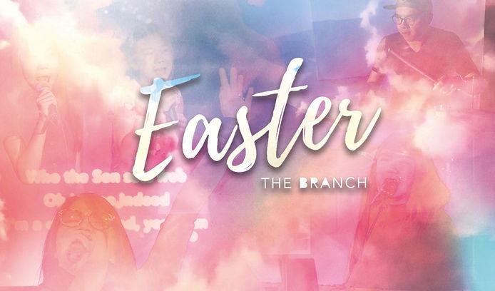 Banner_Easter_edited_edited.jpg