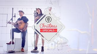 christmas_cover.jpg