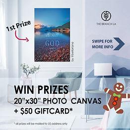 IG Post Giveaway1.jpg
