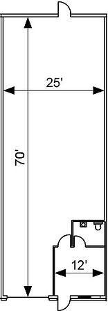1750SF.jpg