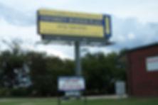 Billboard 9.19.02 - Westside.jpg